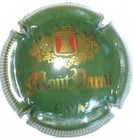 MONT-PARAL V. 17447 X. 59185