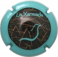 LA XARMADA V. 15168 X. 43887