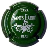 SANTS FARRE V. 11595 X. 22408