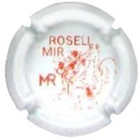 ROSELL MIR V. 6546 X. 16193 (TARONJA)