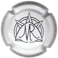 ROSELL MIR V. 13204 X. 36821