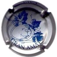GRAN AMAT V. 10787 X. 11942