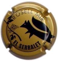 ROSELL MIR V. 11036 X. 17761