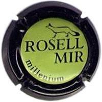 ROSELL MIR V. 11567 X. 35306