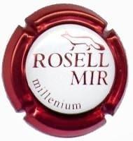 ROSELL MIR V. 11039 X. 34402