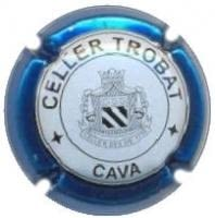 CELLER TROBAT V. 17110 X. 70026