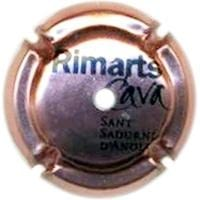 RIMARTS V. 10129 X. 29275