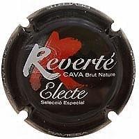 REVERTE V. 11540 X. 36942