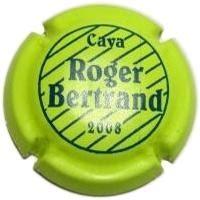 ROGER BERTRAND V. 11550 X. 37825