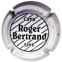 ROGER BERTRAND V. 13187 X. 37079