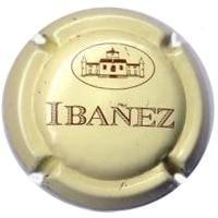 IBAÑEZ V. A180 X. 05274