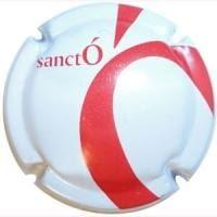 SANCTO V. 20728 X. 73376