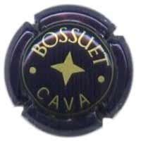 BOSSUET V. 2260 X. 00328