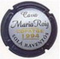 SOLA RAVENTOS V. 1326 X. 04365