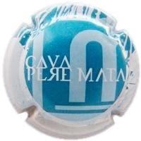 PERE MATA V. 11501 X. 28191