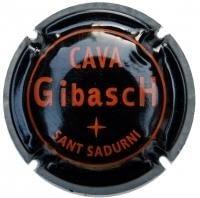 GIBASCH V. 18548 X. 64498