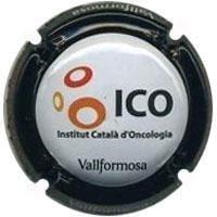 VALLFORMOSA V. 26103 X. 94710