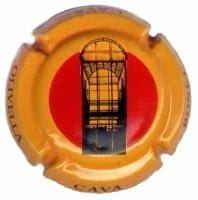 OLIVELLA I BONET V. 10539 X. 34275