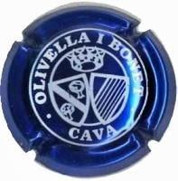 OLIVELLA I BONET V. 13480 X. 29894