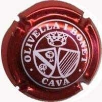 OLIVELLA I BONET V. 13479 X. 29899