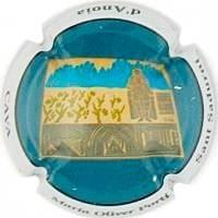 MARIA OLIVER PORTI V. 21780 X. 74614