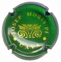JOSEP MORIS V. 8215 X. 34099