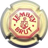 LEMBEY V. 19215 X. 66204