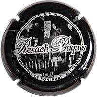REXACH BAQUES V. 18752 X. 59706