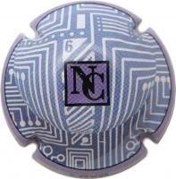 NANCI CAROL V. 12024 X. 36129