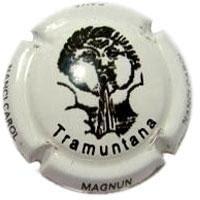NANCI CAROL V. 12020 X. 35468 (TRAMUNTANA) MAGNUM