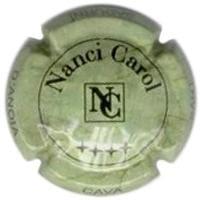 NANCI CAROL V. 12008 X. 31777