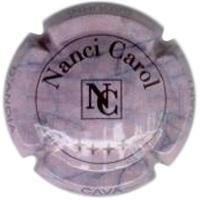 NANCI CAROL V. 12007 X. 31775
