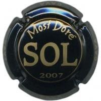 MOST-DORE V. 10525 X. 34325 (SOL)