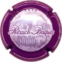 REXACH BAQUES V. 20676 X. 70719