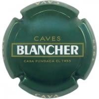 BLANCHER V. 20938 X. 73696