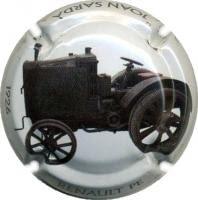 JOAN SARDA V. 19182 X. 63653 (RENAULT PE)