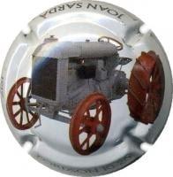 JOAN SARDA V. 19178 X. 63652 (FORDSON)