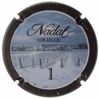NADAL V. 11999 X. 30819
