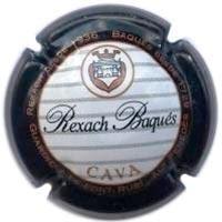 REXACH BAQUES V. 20678 X. 68680