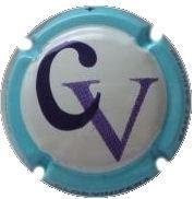 CLOS VINIFERA V. 18436 X. 65586