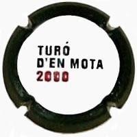 TURO D'EN MOTA V. 18228 X. 56278 (2000)