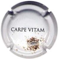 CARPE VITAM V. A175 X. 29566