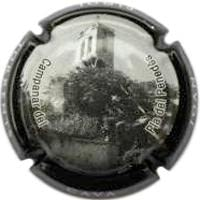 JOAN PIÑOL TORRENTS V. 21639 X. 74282