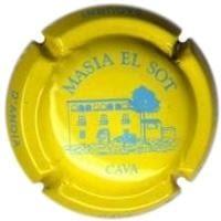 MASIA EL SOT V. 11453 X. 14624