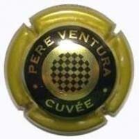 PERE VENTURA V. 11509 X. 20550 (CUVEE 750)