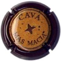 MAS MACIA V. 8316 X. 28544 (MARRO)