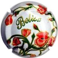 BELISA V. 12158 X. 38418