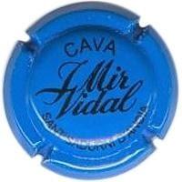 MIR VIDAL V. 10862 X. 26812