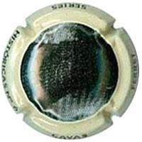 FERRET V. 17209 X. 56315 (Nº6)
