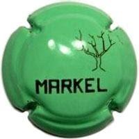 MARKEL V. 12324 X. 36918